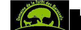 Espace Chiens - Domaine de la Forêt des Barussels